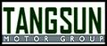 Tangsun motor industry group Co., Ltd.: Seller of: gokart, buggy, utv, atv, jetski, watercraft, scooter, snowmobile, motor ski.