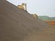 Jahan Nemove Mining Industrial Pvt. Co.: Seller of: iron ore, fines, lumps, 57%-rejct below 56%, cfr, magnetite, fob, bulk, container.