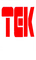 Tek Engineering Works (Regd): Seller of: bins rack, filing cabinet, industrial rack, industrial worker locker, mezzanine floor, office almirah, plastic bins drawers, slotted angle, steel racks. Buyer of: book case, bins almirah, steel furniture, office furniture, pallet rack, slotted angle, glass door almirah, steel almirah, plastic drawers almirah.
