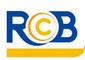 Jiashan Roncan Slide Bearing Co., Ltd.: Regular Seller, Supplier of: bronze bushing, bronze bearing, slide bearing, bearing.