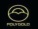 Shandong Polygold Metal Material Co., Ltd.: Seller of: ppgi, aluminium coils, corrugated steel sheet, pvc panel, aluzinc coils, stone coated metal roof tiles, gi, glazed roofing tiles, long span.