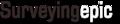 Surveying Epic: Seller of: gps surveying, total stations, 3d laser scanner, faro focus-3d for sale, artec 3d scanner for sale, trimble gcs machine control, topcon hiper ii for sale, trimble gnss rtk, prodim proliner 8 for sale.