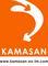 Kamasan Gida Tekstil Tic. ve San Ltd. Sti.