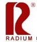 Guangzhou Radium Cosmetic Co., Ltd.: Seller of: beauty equipment, barber chair, shampoo chair, beauty table, massager, facial steamer, hair dryer, caps, spa.