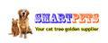 Shanghai Smartpets Co., Ltd.: Seller of: cat tree, cat condo, pet stroller, pet supply.