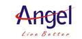 Angel Multitrade Marketing ltd.: Seller of: healthcare, agrocarebio, mattresses, vastu constultancy, magnetic belt, lifestyle products. Buyer of: healthcare, agrocarebio, lifestyle products.