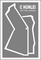 Ningbo Chunlei Knitting Garment Co., Ltd: Seller of: t-shirts, ladies dress, coat, ladies wear, ladies blouse, tank top.