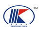 Shifang Kanglong chemical Co., Ltd.: Seller of: msp, dsp, tsp, mkp, dkp, map, stpp, shmp, up.