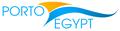 Porto Egypt: Seller of: shipping, ocean fright, air fright, port to port, door to door, land fright, fright farwarder, cargo, port.