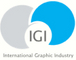 IGI marketing & supply: Seller of: cold foil, holographic foil, hot foil, metallic foil, stamping foil, uv drying lamps, uv curing lamps, uv lamps, printing plates. Buyer of: uv lamps, printing plates, surplus paper, used finishing machinery, used label machinery, used printing machinery, foil accessories, foil stamping machinery, label stock.