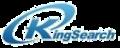 Xiamen Kingsearch Chemical Industry Co., Ltd.: Seller of: hydrofluoric aicd, ammonium bifluoride, ammonium fluoride, fluorspar.