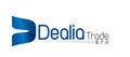 Dealia Trade s.r.o: Regular Seller, Supplier of: t-shirt, sweatshirts, hoodies, polo shirts, casual shirts, dress shirt, jeans, trousers, leather jackets.