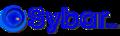 Sybar Srls: Seller of: nutella, kinder bueno, tronky, lindt, nesquik, ferrero, kinder delice, chocolate, nido milk. Buyer of: nutella, nescafe, nesquik, ferrero rocher, kit kat, cofee, sugar, corn oil, mineral water.