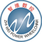 Zhi Wei Nc Tech Company Limited: Seller of: power wheelchair, motorized wheelchair, manual wheelchair, joystick, controller, battery, commode, rollator, blood pressure monitor.