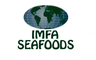 Imfa Seafoods: Seller of: seafoods, shrimps pud pd, tuna, squid, cuttlefish, lobster, fish.