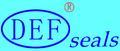 Dongguan Def Seals Solutions Co., Ltd: Seller of: seal rings, hydraulic seals, oil seals, piston seals, rod seals, o-rings, pu seals, wiper, guide strip.