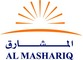 Al Mashariq Company: Seller of: electrical contractors, telecom contracting, detergents manufacture, trading, mining pling services, general traders, labels converters, printing services. Buyer of: detergents, chemicals, perfumes, machinery, paper, printing equipment, rotart dies.