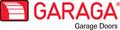 Garaga Garage Doors, Inc.: Seller of: garage door, industrial door, insulated door, overhead door, sectional door, garage door opener, steel door, alumnum door, garage door hardware.