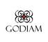 Godiam Fine Jewelry: Seller of: sortijas, pendientes, pulseras, collares, colgantes, broches, gemelos, pasadores, cierres de collar. Buyer of: diamantes, esmeraldas, rubies, zafiros, perlas.
