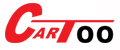 Shanghai Cartoo GSE Co., Ltd: Seller of: aircraft pushback, ambulift, baggage tractor, catering van, conveyor belt loader, pallet container dollies, passenger stairs, aircraft refuelling truck, lavatory service truck.