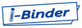 I-Binder International Co., Ltd.