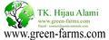 TK. Hijau Tani: Seller of: agarwood, agarwood powder, sandalwood, sandalwood powder, price list. Buyer of: indonesia, industry, manufacturers, powder, pricelist, sandalwood, trade, aloeswood, cheap.