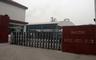 Shandong Sanfeng Chemical Co., Ltd.: Seller of: aluminium sulphate, aluminum sulfate, alum, water treatment chemical, flocculant, sulfato de aluminio, sewage treatment, water purification.
