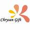 Ningbo Chrysan Gifts Co., Ltd.: Regular Seller, Supplier of: non woven bag, paper bags, gift bags, memo blocks, sticky notes, promotional gifts, promotional shopping bags, promotional bags, corporate gifts.