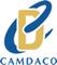 Cam Dat Glass Packaging Co., Ltd: Seller of: pharmaceutical bottles, cosmetics glass bottles, food jars, nail polish bottles, essential oil bottles, medicated oil glass bottles, bird net jars.