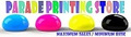 Parade Printing: Seller of: print head, printer, ink cartridges, printer supplies, cnc machine engaver, cutting plotters, densitometers, spectrophotometers, 3d printer.