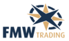 FMW Trading Est: Seller of: food salt, salt candle holder, salt flooring, salt lamp, salt sauna room, salt soup, salt tiles, salt, pink salt.