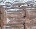 Fujistar Holding Co., Ltd.: Seller of: dried longan, eucalyptus chips, tapioca chips, tapioca starch, native tapioca starch, coconut fiber.