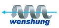 Wenshung precision Co., Ltd.: Seller of: rotary joints, swivel joints, union joints, union, swivel.