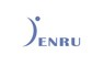 Shanghai Jenru Industry Development Co., Ltd.: Seller of: reflective leather, reflective crystal lattice, safety vest, reflective webbing, reflective fabric, reflective sheeting, traffic cone, retro-reflective sheeting for vehicles, reflective garment.