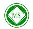 Macrosea (Shenzhen) Science and  Technology  Co., Ltd.: Seller of: massager, massager belt, mini massager, water ionizer, massage cushion, foot massager, twilight sea turtle, musical cushion, therapy massager.