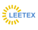 Leetex: Seller of: mans wear, womans wear, kids wear, shirts, trousers, suits, winter wear, casual wear, skirts. Buyer of: mans wear, womans wear, kids wear, shirts, trousers, suits, winter wear, casual wear, sweaters.