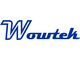Wowtek Technology (Shenzhen) Co., Limited