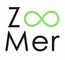 ZooMer Industrial Co., Ltd.: Seller of: pet products, cat collar, consultant, dog collar, dog harness, dog lead, odm, oem, pet products. Buyer of: mavishuangzoomerindcom, zoomer.