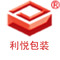 Guangzhou Li Yue packing machinery Co., Ltd.: Seller of: fully automatic cartoning machine, full automatic film cutting sealing heat shrink machine, l series hot shrink machine, automatic carton sealing machine, automatic strapping machine, automatic carton folding sealing machine, semi-automatic cutting sealing heat shrink packing machine, vacuum packing machine, automatic pillow-type packing machine. Buyer of: carton packaging machine, stripping machine, wrapping machine, sealing machine, box packaging machine, heat shrinking machine, vacuum packing machine, film sealing machine, cutting and sealing machine.