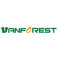 Vanforest Limited: Seller of: air purifier, air cleaner, hepa air purifier, car air purifie, water purifier, fruitvegetable sterilizer, industrial ozone generator, dehumidifierhumidifier, gps tracker.