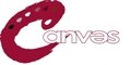 Canves Corporation