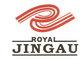 Jingau Enterprise Co., Ltd: Seller of: pet bottles recycling, crusher, pe film recycling, recycling woven bags, recycling machine, dehydrator machine, de-labeling machine, washing machine, recycling battery.