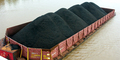 Primus Associates: Seller of: jet fuel, diesel, iron ore, coal, nickle ore, manganese ore, met coke, base oil, fuel oil. Buyer of: fertilizer, urea, mop, potash, dap.