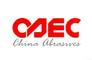 China Abrasives I&E Corp: Seller of: silicon carbide, alumina oxide, refractory materials, garnet, tools, diamond grians powders, cbn grians powders, diamond tools, abrasives tools. Buyer of: petroleum coke.