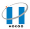 Shenzhen Hoeoo Optotech Co., Ltd.: Seller of: optical coating material, evaporation material, vapor material, thin film coating material, chemical, coating, film, optical, optical thin film material.