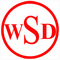 Wsd Chemical & New Materials Co., Ltd.: Seller of: oven lamp, oven lampholder, oven lamp bulb, bulbs, oven spare parts.