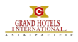 Grand Hotels International: Seller of: accommodation, food beverage, conference rooms, seminar rooms, liomousine service, banqueting. Buyer of: computers, food produce, can food, stationaries, printing, linen, chemical, cutleries, paper product.