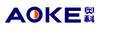 Shanghai Numerical Control Equipment Co., Ltd.: Seller of: carton box sample cutting plotter, paper box sample cutting machine, sample making machine, sample cutting table, shoes pattern cutting plotter, shoes pattern cutting machine, garment pattern flatbed cutting plotter, apparel pattern cutting machine, pattern making machine.