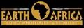 Earth Africa Curio: Seller of: african curio, african art, shona sculptures, zulu beadwork, ethnic jewellery, ethnic tableware, african baskets, wood giraffe, big five. Buyer of: art, craft, curio.