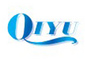 Qiyu (Hk) Industrial Ltd: Seller of: alkaline water ionizer, water filters, water purifiers, alkaline water flask, energy water cup, faucet tap filter, mineral water pot, water pitchers, alkaline water stick.